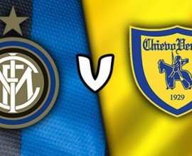 #InterChievo